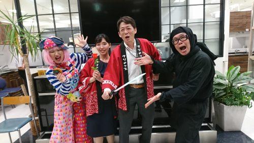 クリナップ・キッチンタウン・横浜