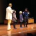 子供向けイベント企画にぴったり!  子供会連合会様主催のイベントで体験参加型の出張マジック事例