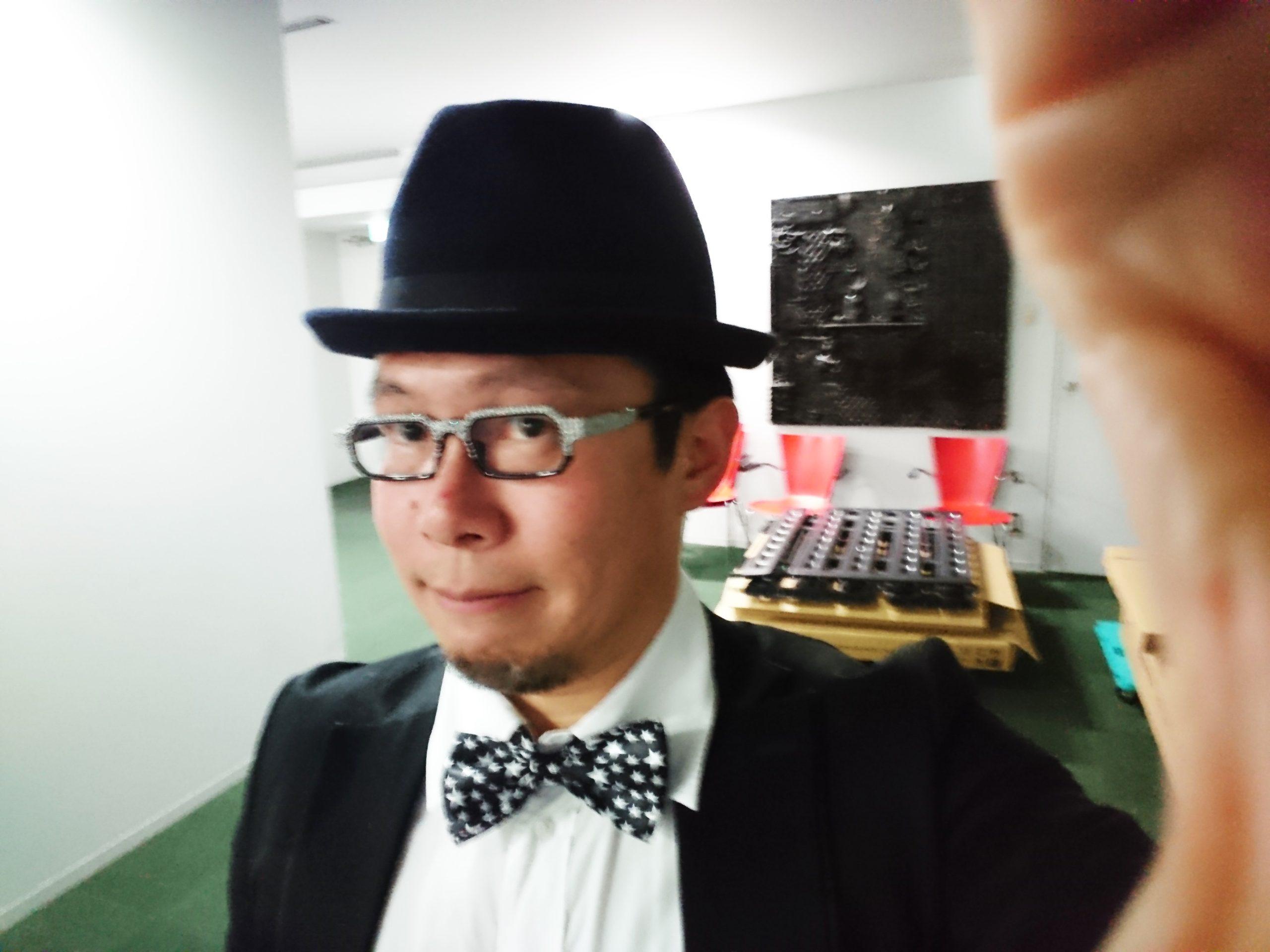 藤川写真1